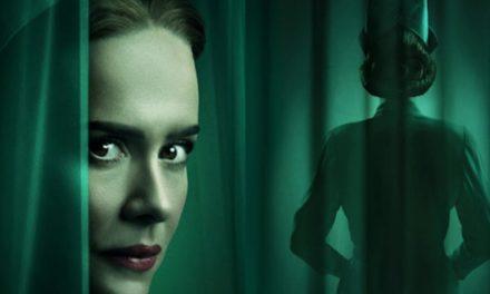 'Ratched' – 1ª Temporada: traição à essência de clássica vilã