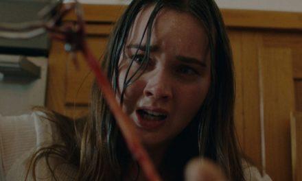 'The Beach House': terror de boas ideias em filme irregular
