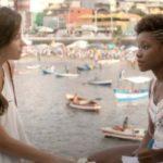 'Guerra de Algodão' é a estreia solitária nos cinemas de Manaus