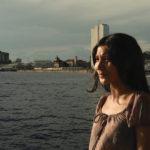 Amazonense 'O Barco e o Rio' domina Festival de Gramado e vence 5 Kikitos
