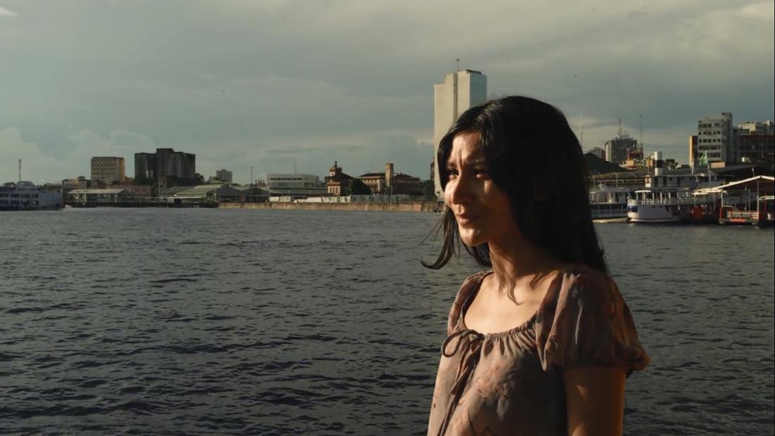 'O Barco e o Rio' conquista quatro prêmios no Cineamazônia 2020