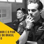 Oscar: O Melhor e o Pior das Escolhas do Brasil nos Anos 2010