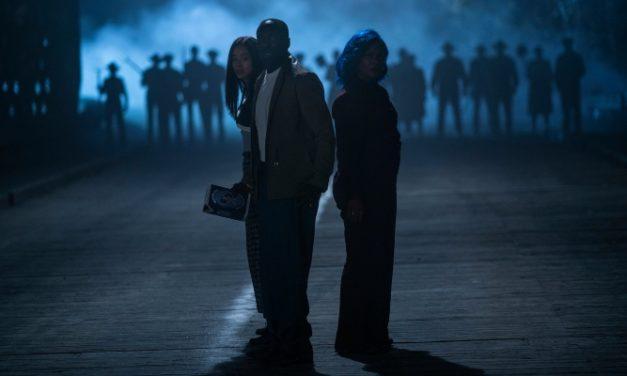 'Lovecraft Country' 1×10: final apressado destoa da temporada