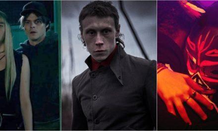 'Os Novos Mutantes', 'Ned Kelly' e 'Sem Seu Sangue' são atrações nos cinemas de Manaus