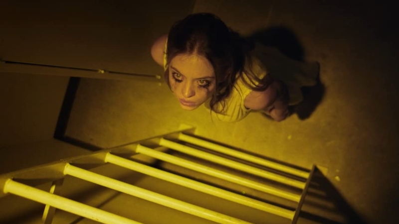 'Noturno': parceria Amazon/Blumhouse segue em ritmo morno