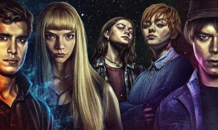 'Os Novos Mutantes' chega aos cinemas de Manaus nesta quinta-feira