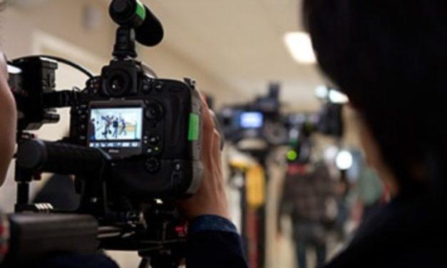 Prazos apertados levam desafios ao audiovisual do Amazonas em editais da Lei Aldir Blanc