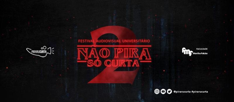 Pirarucurta 2020 terá noite de premiação em drive-in no Studio 5