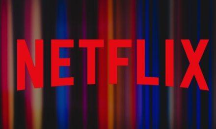 Netflix anuncia parceria com ICAB para apoio a profissionais do audiovisual brasileiro