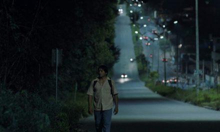 Rodado em Manaus, premiado 'A Febre' estreia na Netflix