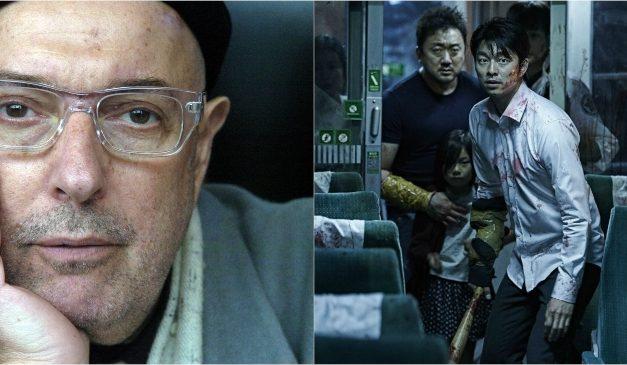 'Babenco' e 'Invasão Zumbi 2' chegam aos cinemas de Manaus