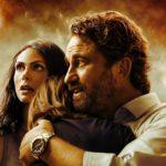 'Destruição Final: O Último Refúgio': feijão com arroz do cinema catástrofe