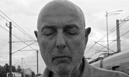 Candidato do Brasil no Oscar 2021, 'Babenco' estreia em Manaus nesta quinta