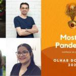 Olhar do Norte 2020: equipe do Cine Set será jurada da Mostra Pandemia