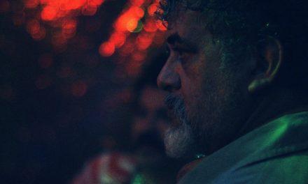 'Raimundo Quintela – O Caçador Vira Porco': Sherlock amazônico em aventura agradável