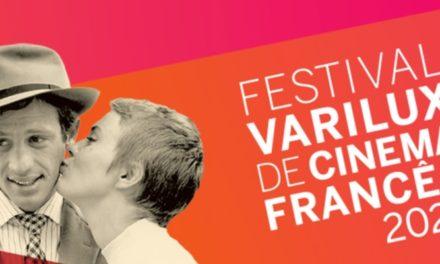 Festival Varliux 2020: confira os horários dos filmes em Manaus