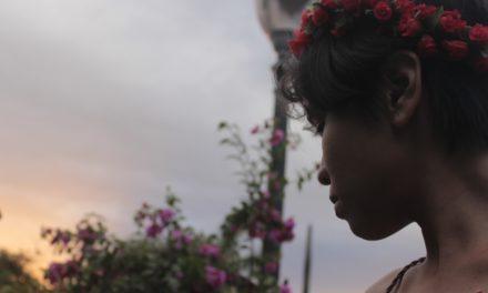 'No Dia Seguinte Ninguém Morreu': a boa surpresa do cinema do Amazonas em 2020