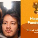 Olhar do Norte 2020: conheça os filmes da Mostra Pandemia