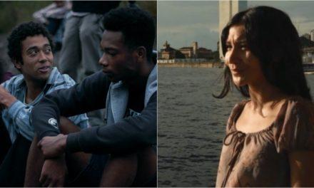 'Conexões dos Extremos' promove intercâmbio de filmes entre Manaus e Curitiba