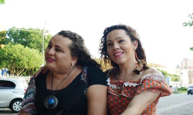 'À Luz do Sol': potência de protagonistas ilumina a telaem documentário paraense