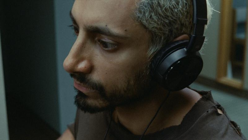 Oscar 2021: 'O Som do Silêncio' garante vitória em Melhor Som