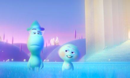 Globo de Ouro 2021: 'Soul' confirma vitória em Melhor Animação