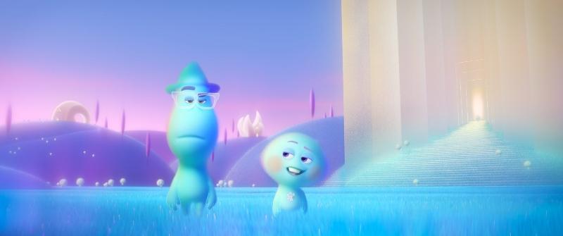 Oscar 2021: 'Soul' não dá espaço para surpresas e vence Melhor Animação