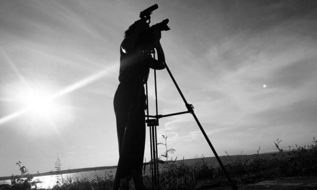 Audiovisual e música autoral são destaques do projeto Neon do Norte