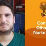 Convite Cine Set – Participe dos debates do Festival Olhar do Norte 2020