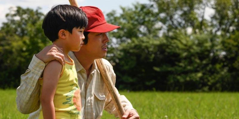 Globo de Ouro 2021: 'Minari' vence Melhor Filme de Língua Estrangeira