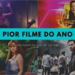 Cine Set elege o Pior Filme do Cinema/Streaming de 2020