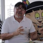 Websérie apresenta produção de histórias em quadrinhos no Amazonas