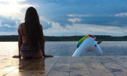 Série amazonense em desenvolvimento aborda amores em 'tempos líquidos'