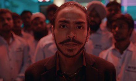 'O Tigre Branco': filme menos sagaz do que aparenta ser