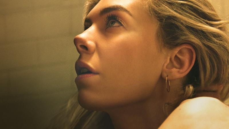 'Pieces of a Woman': Vanessa Kirby brilhante em drama irregular
