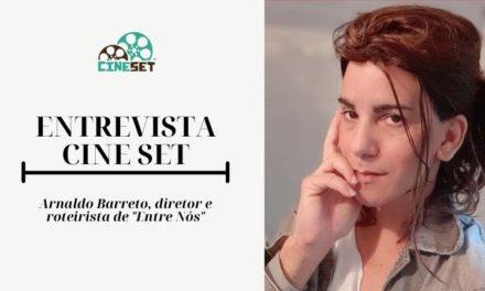 Arnaldo Barreto: a experiência de um longa gravado na Fordlândia