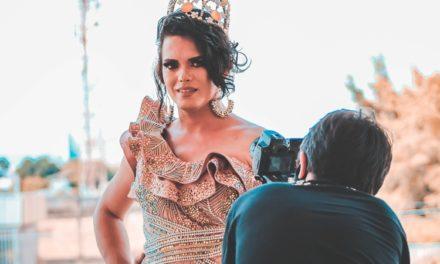 Trajetória de candidata no Miss Amazonas Gay vira tema de curta-metragem