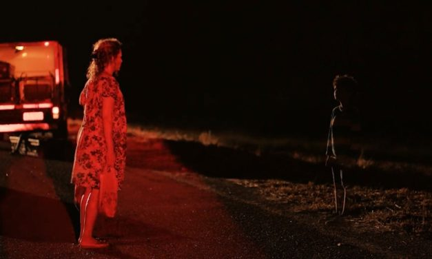 Mostra de Cinema de Tiradentes 2021: 'Animais na Pista', de Otto Cabral