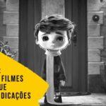 Oscar 2021: Conheça os filmes do Brasil que disputam indicações