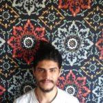 SOS Manaus: campanha ajuda ator Rafael Cezar a transferir família para SP