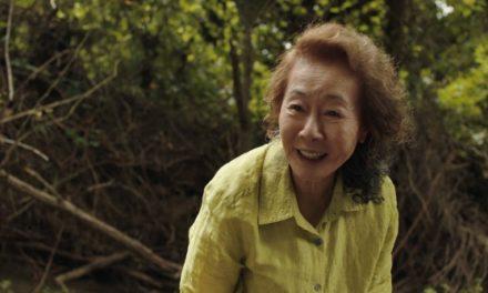 Oscar 2021: Yuh-Jung Youn garante vitória em Melhor Atriz Coadjuvante