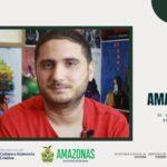 Websérie Terceiro Ciclo do Cinema Amazonense – Ep 2: De Silvino Santos a 'O Barco e o Rio'