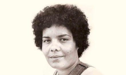 Diretora Adélia Sampaio será homenageada em edição online do Santos Film Fest