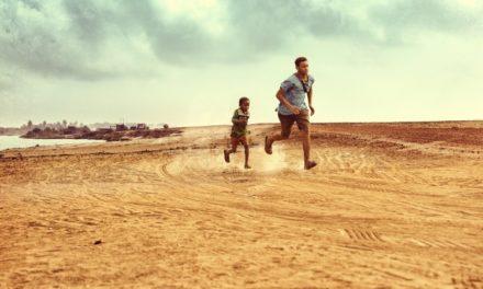 'Adú': tramas demais prejudicam foco central de drama espanhol