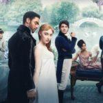 'Bridgerton': atualização agradável dos romances de época
