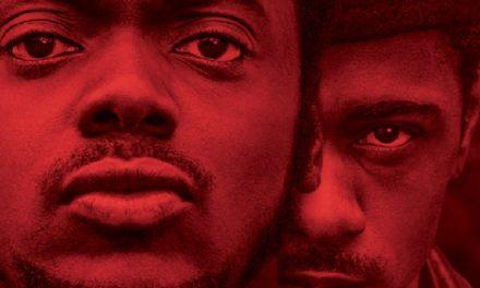 'Judas e o Messias Negro':  um decepcionante bom filme