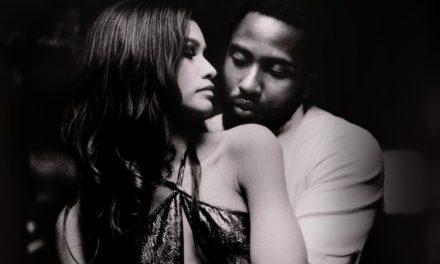 'Malcolm & Marie': egotrip de um diretor mimado dentro e fora das telas