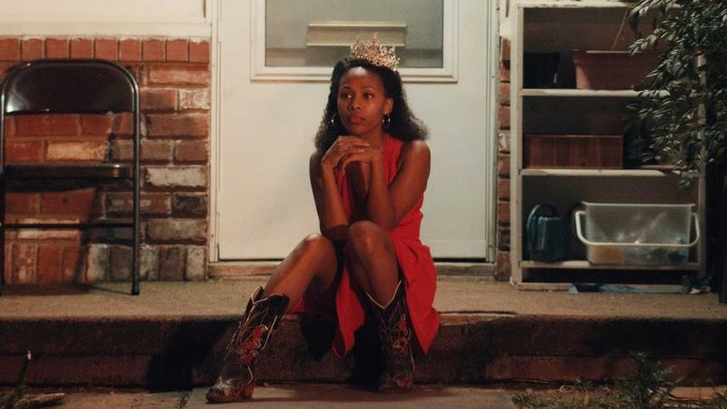 'Miss Juneteenth': a busca pela construção do sonho americano negro