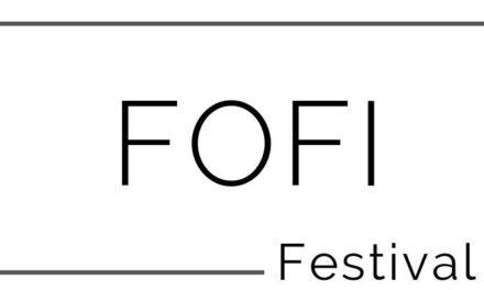 Festival Online de Filmes de Inquietação está com inscrições abertas