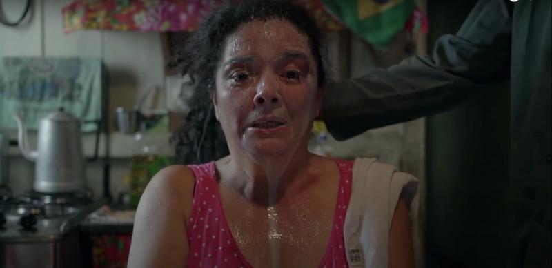 Curta de terror amazonense sobre violência doméstica está disponível no YouTube